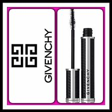 Givenchy Noir COUTURE VOLUME Mascara NERO Nuovo