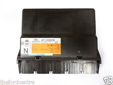 GENUINE FORD FOCUS / MONDEO CENTRAL LOCKING ELECTRIC ENTRY MODULE 2S7T-15K600-NC