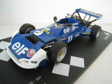 Renault MK20  Alain Prost  Formel 1  1977  Solido  Maßstab 1:18  OVP