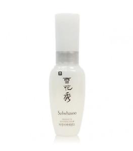 SULWHASOO Snowise Brightening Serum 8ml * 3 / 5 / 10 / 20 / 30 ea