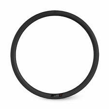 Carbon road bicycles rim 38mm tubular one pc rim 23mm width 700C Cheap Price New