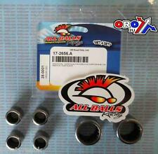 SUZUKI GSX-R600 GSXR750 1994 - 2005 All Balls Roulement Bras Oscillant & Kit