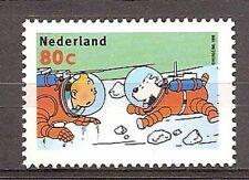 Nederland - 1999 - NVPH 1840 - Postfris - NQ254