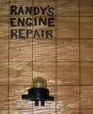 Primer Bulb Poulan Chainsaw Chain saw 530071835 US seller