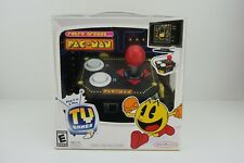 Jakks Pacific Retro Arcade Plug & Play TV-Game 12 Games In 1 - New Other