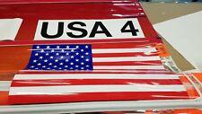 New listing Custom made Windsurfing Sail Flags