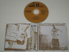 NEIL YOUNG/ARGENT & OR(REPRISE 9362-47305-2) CD ALBUM