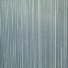 Grey String Designer Bathroom Wall Panels Shower Wet Wall PVC Kitchen Cladding