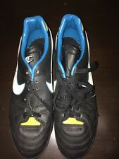 reputable site 3d1b1 2f462 Nike VTG 80s Crossfire Indoor Soccer Shoes