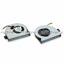 CPU Cooling Fan For Asus A43 X53S K53S A53S K53SJ X53E X53E-XR1 KSB06105HB