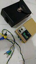 Bk Precision 510 Transistor Tester