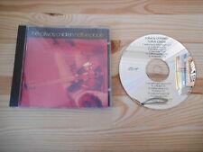 CD Pop Railway Children - Native Place (12 Song) VIRGIN USA
