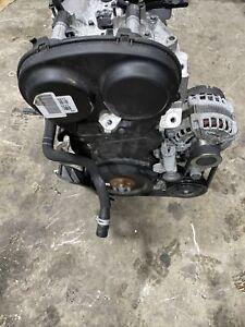 2016 VOLVO V40 S60 V60 1.5 PETROL T3 ENGINE B4154T4 29000 Miles