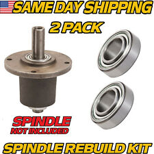 Spindle bearing Special Offers: Sports Linkup Shop : Spindle bearing