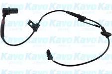 ABS Sensor KAVO PARTS BAS-3062
