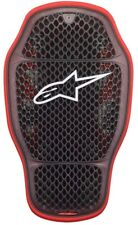 Alpinestars Nucleon KR-1 Celli Back Protector Motorcycle Protector Without Belts