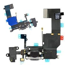 For iPhone 5C Dock Connector Charging Port Audio Jack Flex Cable Replacement