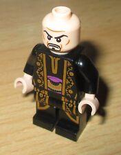 Lego - Prince of Persia Figur  -  Nizam aus 7571. 7573