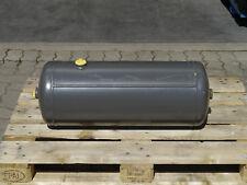 BWB Burgau 144503 Druckluftbehälter | Vol. 50 Liter | PS10bar | Bj. 2013