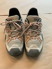 Lowa Zephyr GTX Lo Hiking Outdoor Shoe Mens 8