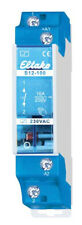 Eltako S12-100-230v Stromstoßschalter 1 Schließer 16a
