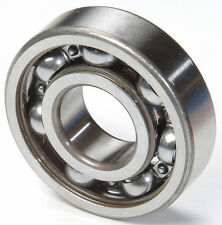 National Bearings 7109 Pilot Bearing