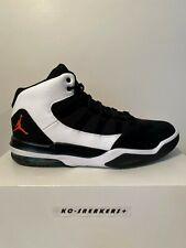 Nike Jordan Max Aura    US 11    EUR 45   NEU