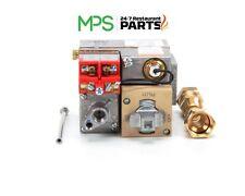 PITCO 60125202-C, VLV,GAS VS820 LP