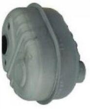 Honda Genuine Part Muffler for Gcv160 #18310-Zm0-010
