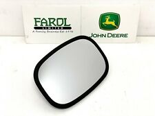 More details for genuine john deere xuv 850d gator side mirror rh lh al58554