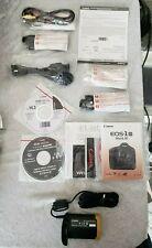 Canon EOS 1D Mark III 10.1MP Digital SLR Camera ACCESSORIES BUNDLE