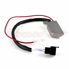 Voltage Regulator Rectifier For Yamaha Virago XV535 XV750 1100 Vmax 1200 1984-96