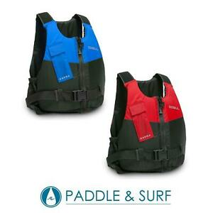 Gul Gamma 50N Bouyancy Aid PFD Life Jacket Sailing Canoe Kayak SUP