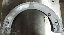 Hobart 80 40 30 Qt Commercial Steel Mixer Bowl Reducing Ring