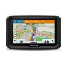 Garmin dezl 780LMT-D EU Truck Navigation 010-01855-10 GPS-LKW-Navi mit 7 Zoll