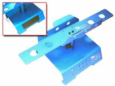NEW and Rare RDLogics Alum Swiveling Working Stand for Traxxas TMaxx,