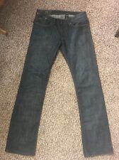 Buffalo Slim Sevris Jeans Size 29X33