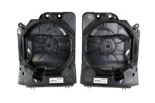 Emphaser BMW3SBC BMW 3 Series Subwoofer Case NEU&OVP