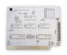 PCB ONLY Lo-tech MIF IPC B for 8/16-Bit ISA!