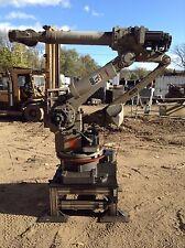 Motoman SK150 Robotic Arm Parts Machine w/ Controller
