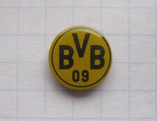 BVB 09 / BORUSSIA DORTMUND /  LOGO ....Sport-Pins ()