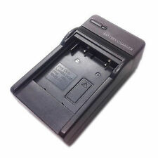 Battery Chargers and Docks for Olympus Cameras