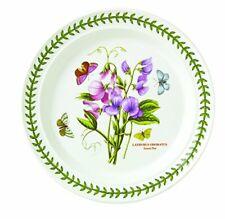 2186570-portmeirion Set da 6?piatti motivo giardino diametro 25?cm