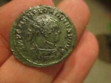 Aurelianus Florianus 276 Sciscia
