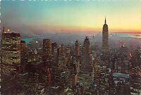 B32431 Empire State Building New York  usa