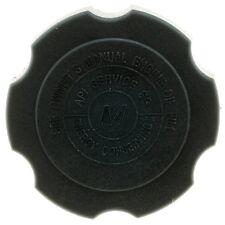 Motorad MO118 Oil Cap
