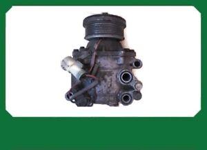Klimakompressor / AC Compressor SANDEN Range Rover 2 II LP P38 4.0 4.6 V8