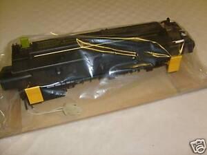 Brother HL-10 HL10 Fuser unit UH0784001 New Genuine