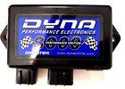 Dynatek Dyna 3000 CDI ECU Ignition Suzuki Intruder 1400 1996-2007
