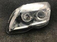Mercedes GLK X204 HALOGEN Scheinwerfer Frontscheinwerfer LINKS A2048206859